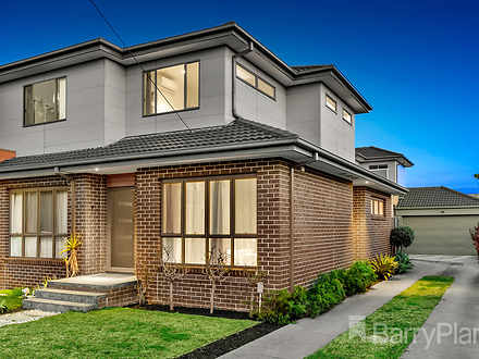 1/34 Valley Street, Oakleigh South 3167, VIC Townhouse Photo