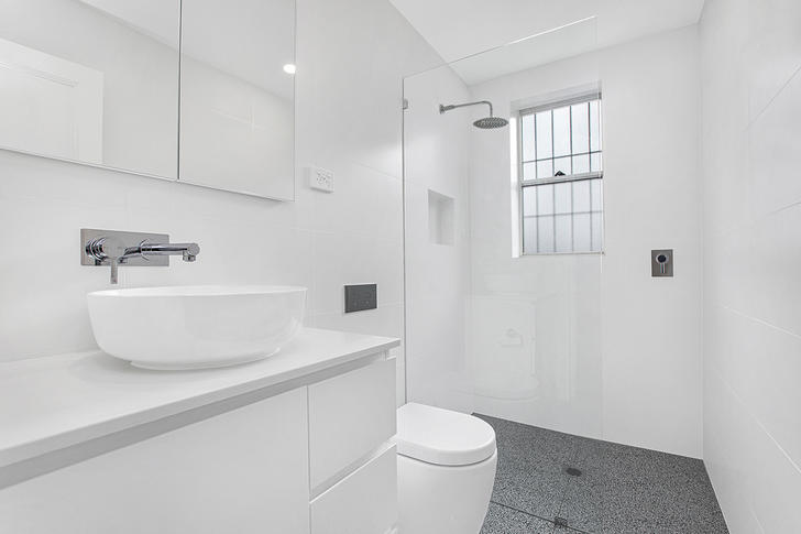 7/2A Kensington Road, Kensington 2033, NSW Apartment Photo