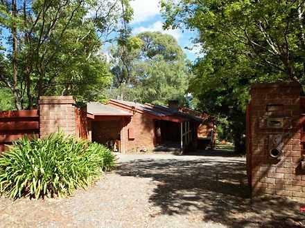 6 Watkins Crescent, Mount Evelyn 3796, VIC House Photo