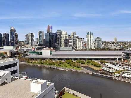 1706/60 Siddeley Street, Docklands 3008, VIC Apartment Photo