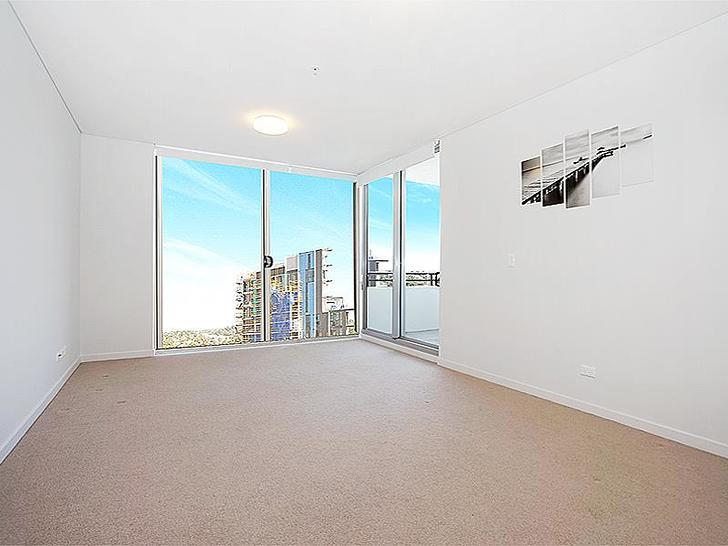 1309/1 Brodie Spark Drive, Wolli Creek 2205, NSW Apartment Photo