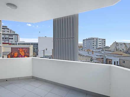 301/11-13 Hercules Street, Ashfield 2131, NSW Apartment Photo
