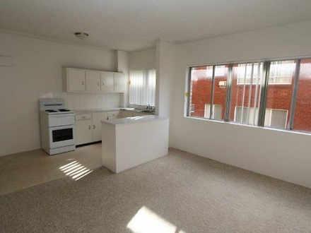 5/45 Doomben Avenue, Eastwood 2122, NSW Unit Photo