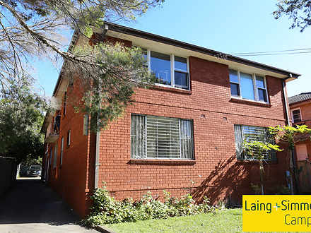 1/37 Park Street, Campsie 2194, NSW Unit Photo