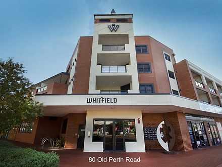 115/80 Old Perth Road, Bassendean 6054, WA Apartment Photo