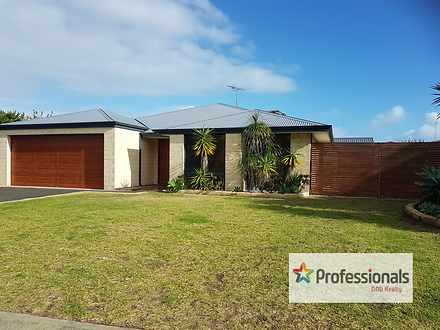 10 Parmelia Drive, Australind 6233, WA House Photo