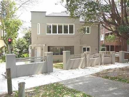 4/74 Birriga Road, Bellevue Hill 2023, NSW Apartment Photo