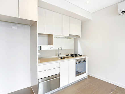 302/245 Pacific Highway, North Sydney 2060, NSW Apartment Photo