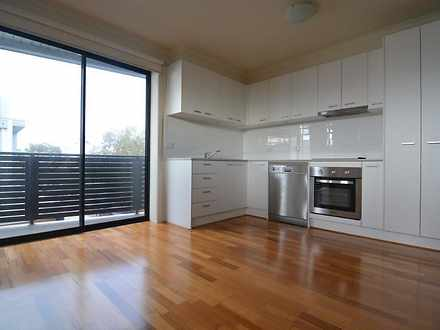 5/301 Williamstown Road, Yarraville 3013, VIC Apartment Photo