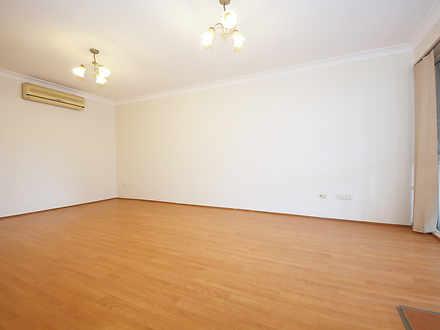 1/95-99 Wentworth Road, Strathfield 2135, NSW Apartment Photo