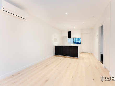 3701 251 City Road, Southbank 3006, VIC Apartment Photo
