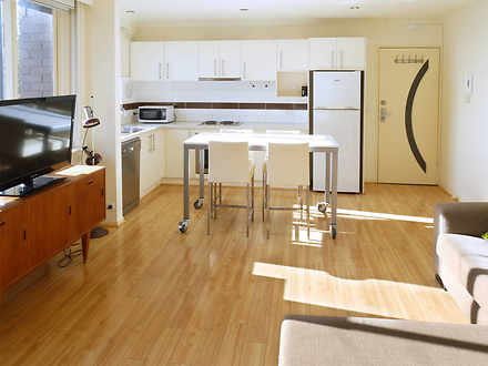 9/844 Lygon Street, Carlton North 3054, VIC Apartment Photo