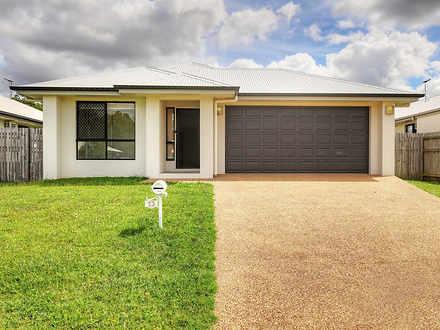 13 Richfield Court, Deeragun 4818, QLD House Photo