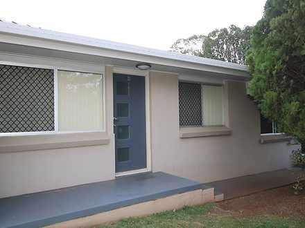 5/1 Seaton Street, South Toowoomba 4350, QLD Unit Photo