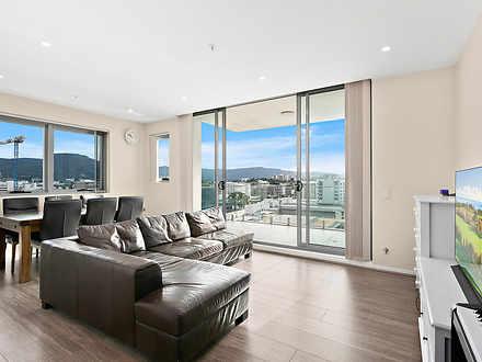 1004/30 Burelli Street, Wollongong 2500, NSW Apartment Photo