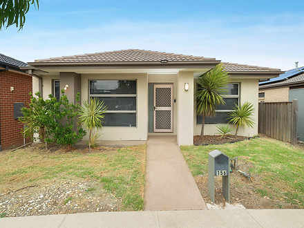 156 Saltwater Promenade, Point Cook 3030, VIC House Photo