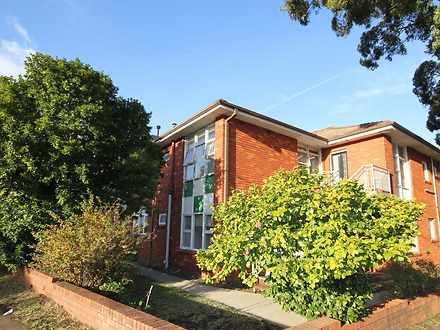 2/6 Queens Avenue, Kogarah 2217, NSW Apartment Photo