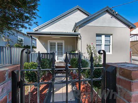 70 Roe Street, Mayfield 2304, NSW House Photo