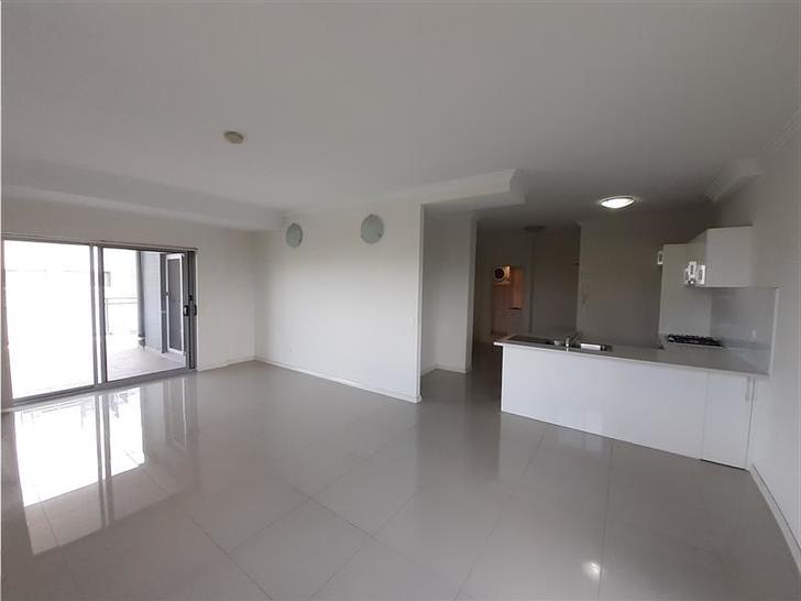 24 Lachlan Street, Liverpool 2170, NSW Apartment Photo