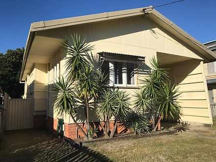 11 Seagull Avenue, Mermaid Beach 4218, QLD House Photo