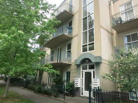 3/53 Kavanagh Street, Southbank 3006, VIC Apartment Photo