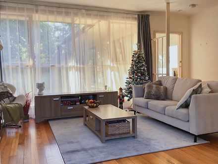Bonnie View Road, Croydon North 3136, VIC House Photo
