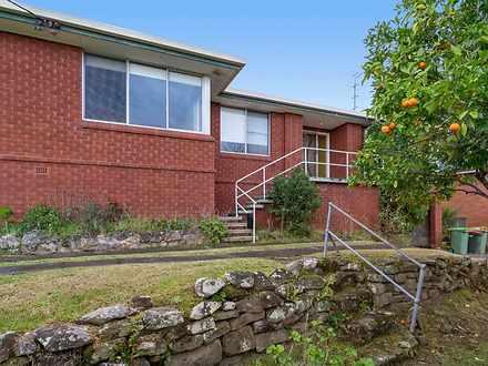 9 Arthur Drive, Wyong 2259, NSW House Photo