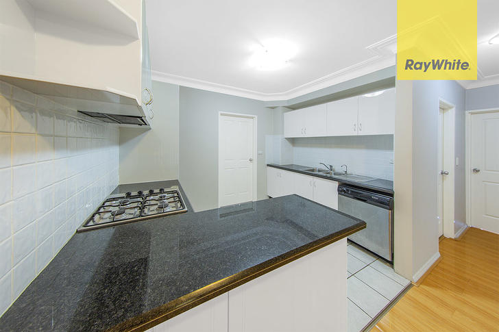 18/478 Church Street, Parramatta 2150, NSW Unit Photo