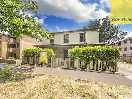 5 Galloway Street, North Parramatta 2151, NSW House Photo