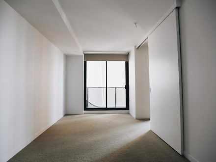 3502/80 A'beckett Street, Melbourne 3000, VIC Apartment Photo