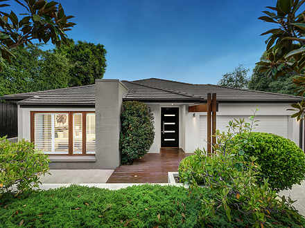 16 Airedale Avenue, Hawthorn East 3123, VIC House Photo