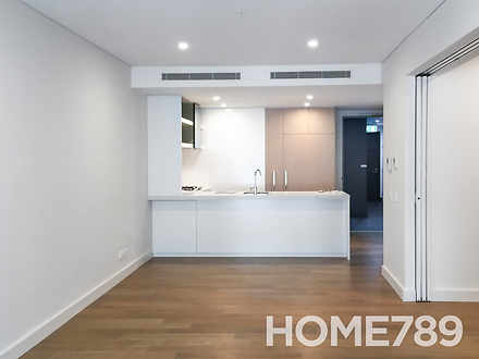 506/80 Alfred Street, Milsons Point 2061, NSW Apartment Photo