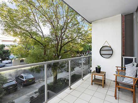 8/9-15 William Street, Randwick 2031, NSW Apartment Photo