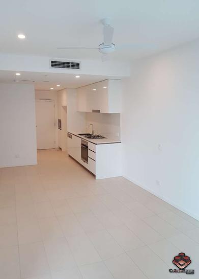 ID:21076687/24 Stratton Street, Newstead 4006, QLD Apartment Photo