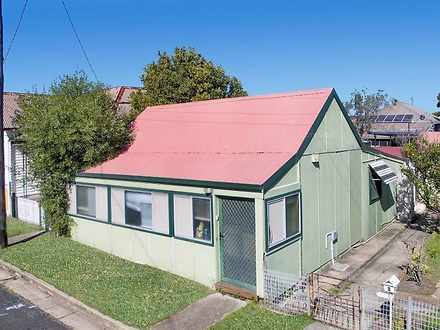 6 Croydon Street, Mayfield 2304, NSW House Photo