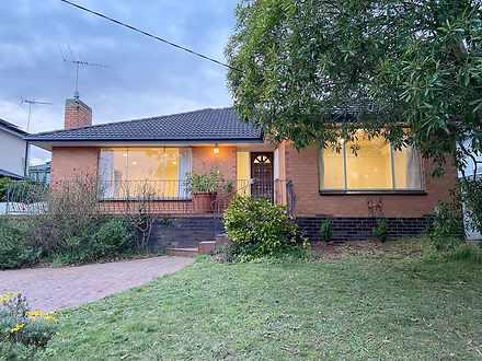 35 Aldinga Street, Blackburn South 3130, VIC House Photo