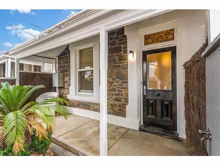4 Miller Street, Unley 5061, SA House Photo