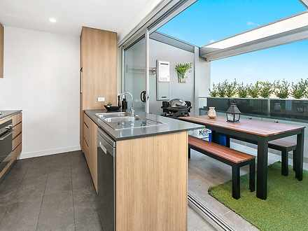 15/301 Condamine Street, Manly Vale 2093, NSW Apartment Photo