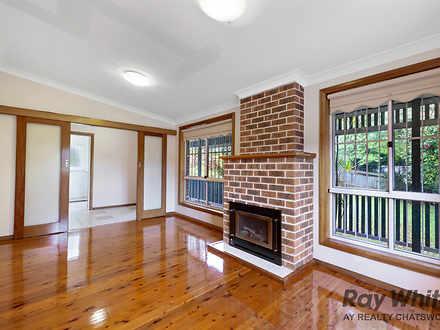 4 Jenkins Street, Chatswood 2067, NSW House Photo