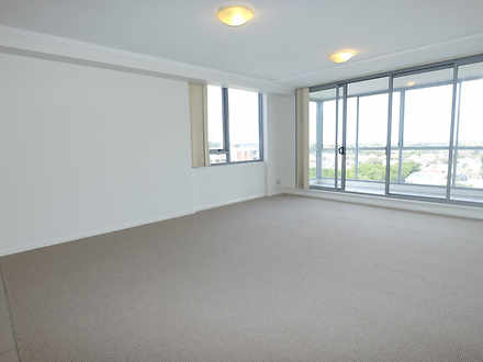 808/80 Ebley Street, Bondi Junction 2022, NSW Apartment Photo