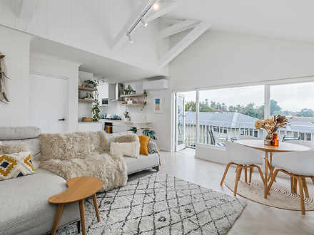 5/30 Eurobin Avenue, Manly 2095, NSW Apartment Photo