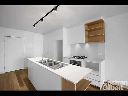 116/110 Roberts Street, West Footscray 3012, VIC Apartment Photo