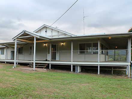 Kenilworth 4574, QLD Acreage_semi_rural Photo