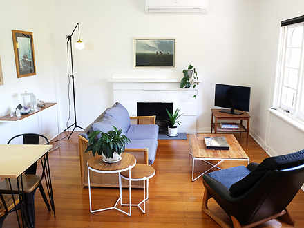 6/35 Byron Street, Elwood 3184, VIC Apartment Photo