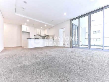 703/23-25 Churchill Avenue, Strathfield 2135, NSW Apartment Photo