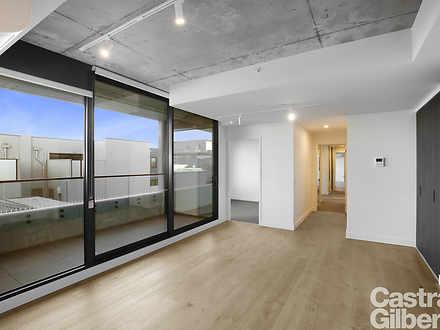 205/324 Centre Road, Bentleigh 3204, VIC Apartment Photo