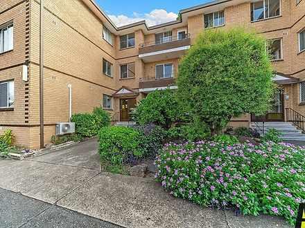 10/51 Wigram Street, Harris Park 2150, NSW Unit Photo