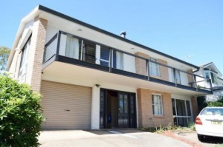 1/94 Cropley Drive, Baulkham Hills 2153, NSW House Photo