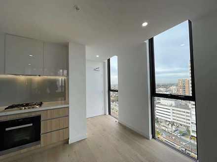 18XX/7 Deane Street, Burwood 2134, NSW Apartment Photo