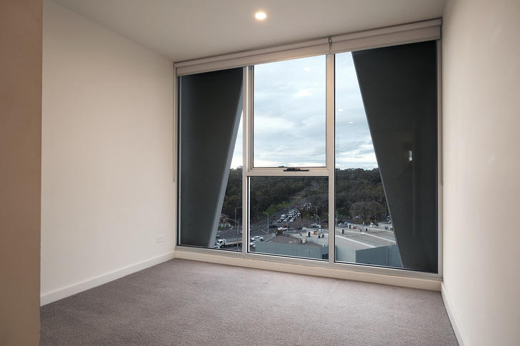 707/33 Racecourse, North Melbourne 3051, VIC Apartment Photo